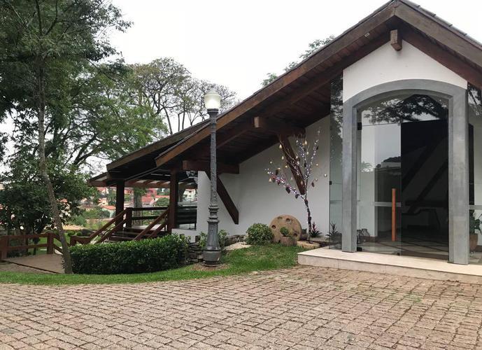 Loft em Le Grand Viana/SP de 87m² 1 quartos a venda por R$ 980.000,00