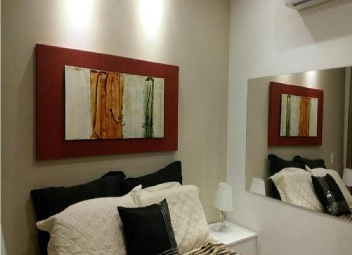 Apartamento em Vila Matias/SP de 70m² 2 quartos a venda por R$ 415.000,00