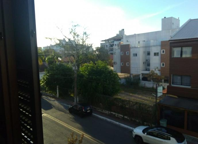 Apartamento em Canasvieiras/SC de 62m² 2 quartos a venda por R$ 350.000,00