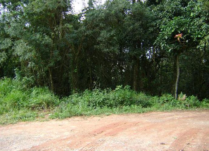 Terreno em Chácara Rincão/SP de 4751m² a venda por R$ 400.000,00