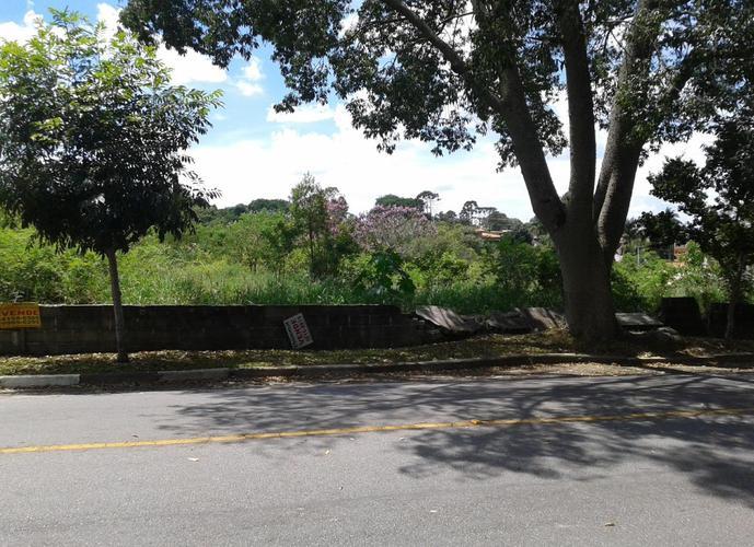 Terreno em Monte Catine/SP de 1120m² a venda por R$ 270.000,00