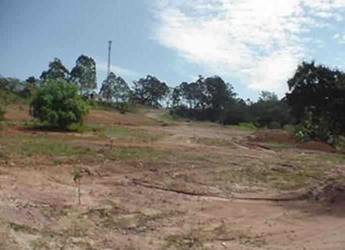Área em Granja Viana/SP de 29808m² a venda por R$ 23.000.000,00