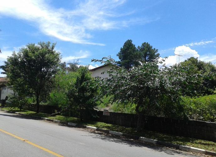 Terreno em Monte Catine/SP de 1200m² a venda por R$ 270.000,00