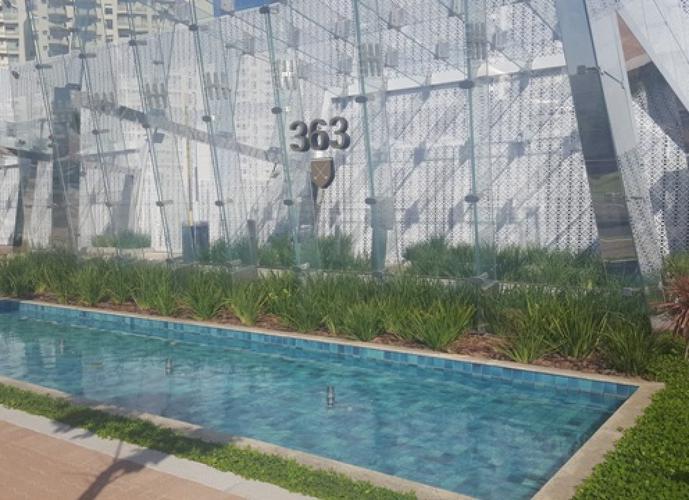 Apartamento em Barra da Tijuca/RJ de 381m² 4 quartos para locação R$ 16.500,00/mes