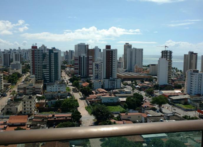 Apartamento em Candeias/PE de 65m² 3 quartos a venda por R$ 299.000,00
