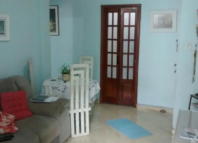 Apartamento em Cachambi/RJ de 66m² 2 quartos a venda por R$ 265.000,00