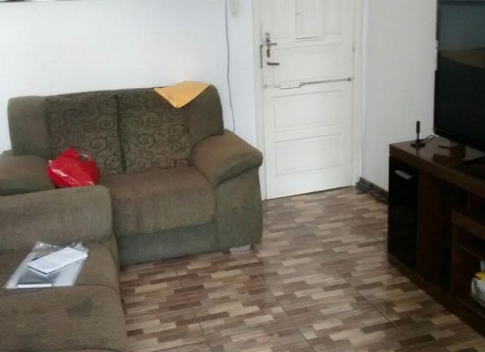 Apartamento em Cachambi/RJ de 55m² 2 quartos a venda por R$ 250.000,00