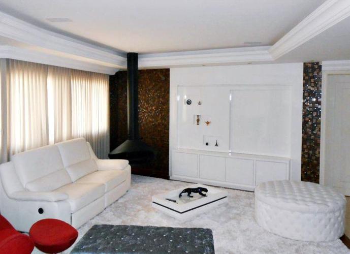 Apartamento em Jardim Anália Franco/SP de 253m² 4 quartos a venda por R$ 1.720.000,00 ou para locação R$ 6.980,00/mes