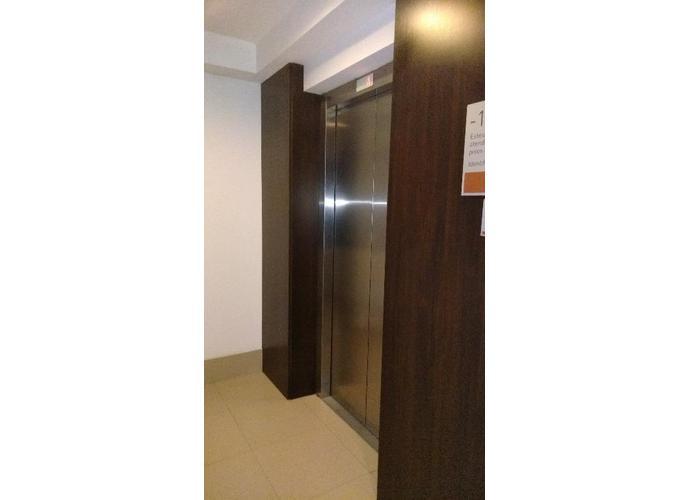 Sala em Centro/SP de 60m² a venda por R$ 340.000,00 ou para locação R$ 2.800,00/mes
