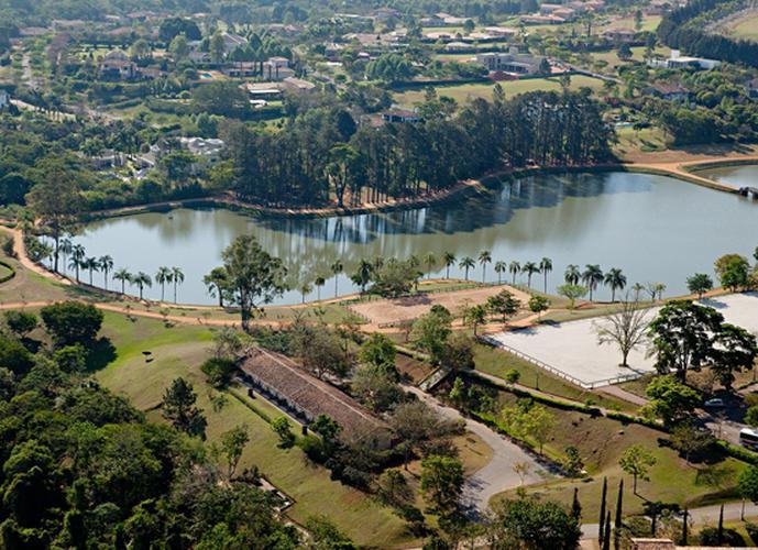 Terreno em Condomínio Quintas Da Baroneza/SP de 3000m² a venda por R$ 1.000.000,00