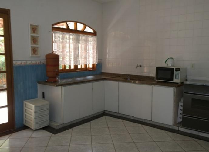 Chácara em Bairro Dos Pires/SP de 20000m² 5 quartos a venda por R$ 900.000,00