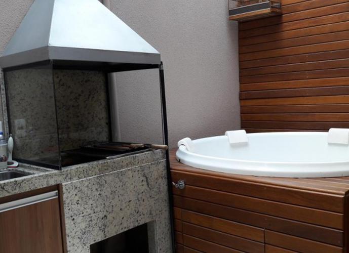 Apartamento em Jardim Carlos Borella/SP de 210m² 4 quartos a venda por R$ 1.300.000,00