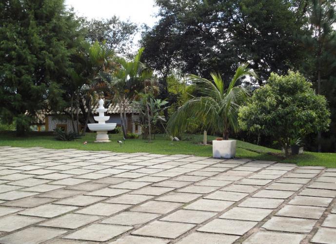 Chácara em Parque Da Fazenda Ii/SP de 20000m² 4 quartos a venda por R$ 1.600.000,00