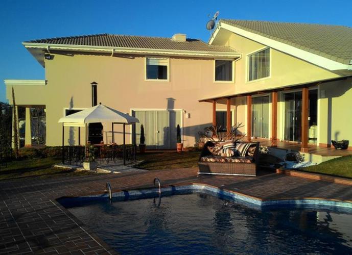 Chácara em San Diego/SP de 24000m² 3 quartos a venda por R$ 1.800.000,00