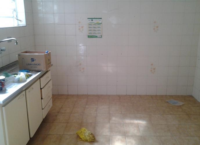 Sobrado em Jardim Alvorada (Zona Oeste)/SP de 130m² 3 quartos a venda por R$ 430.000,00 ou para locação R$ 2.000,00/mes