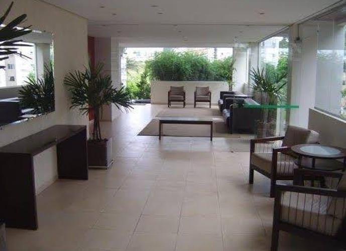 Apartamento em Jardim Jaqueline/SP de 72m² 3 quartos a venda por R$ 329.000,00