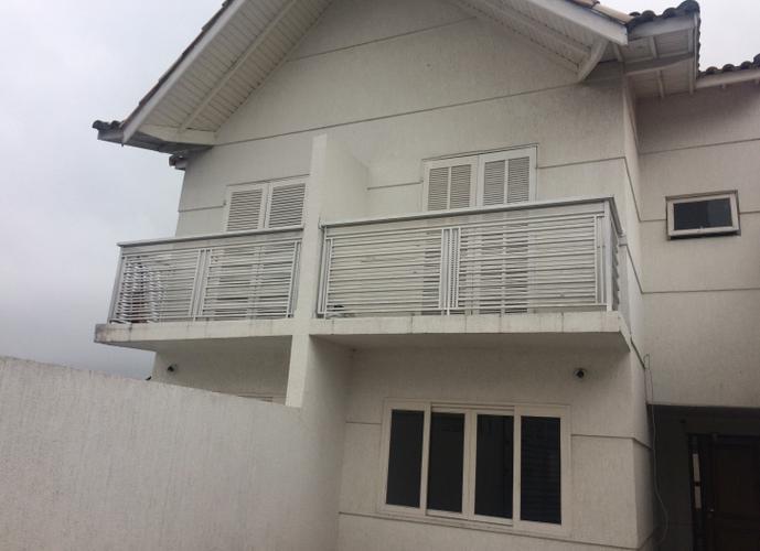 Sobrado em Parque Assunção/SP de 0m² 4 quartos a venda por R$ 480.000,00
