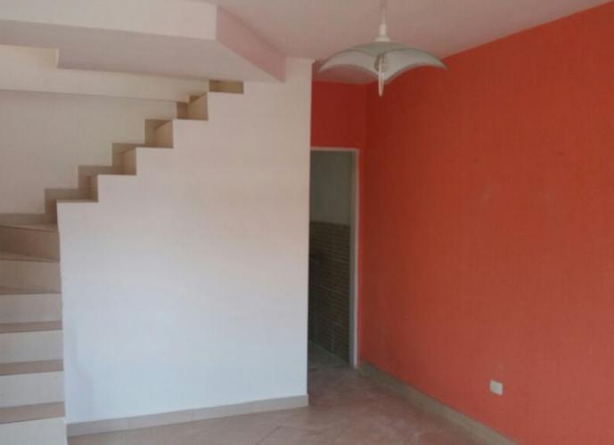 Sobrado em Jardim Ouro Preto/SP de 0m² 2 quartos a venda por R$ 360.000,00 ou para locação R$ 1.500,00/mes