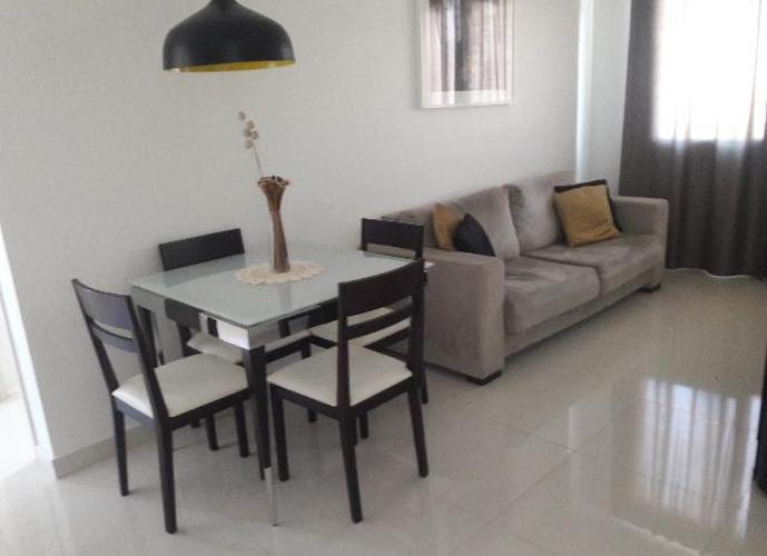 Apartamento em Jardim Ester Yolanda/SP de 56m² a venda por R$ 330.000,00