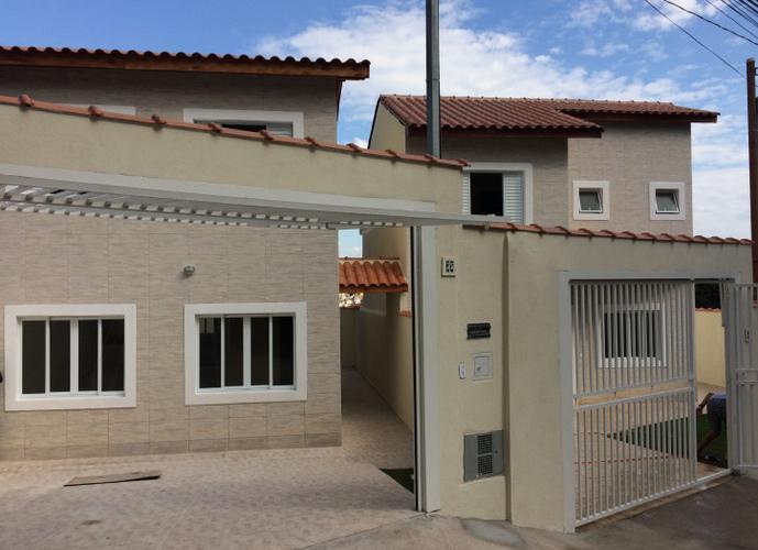 Sobrado em Parque Monte Alegre/SP de 0m² 3 quartos a venda por R$ 485.000,00