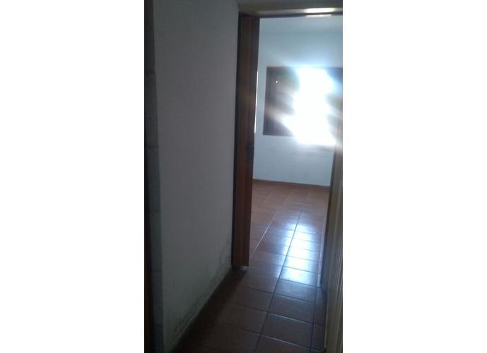 Sobrado em Jardim Ouro Preto/SP de 125m² 2 quartos a venda por R$ 380.000,00 ou para locação R$ 1.500,00/mes