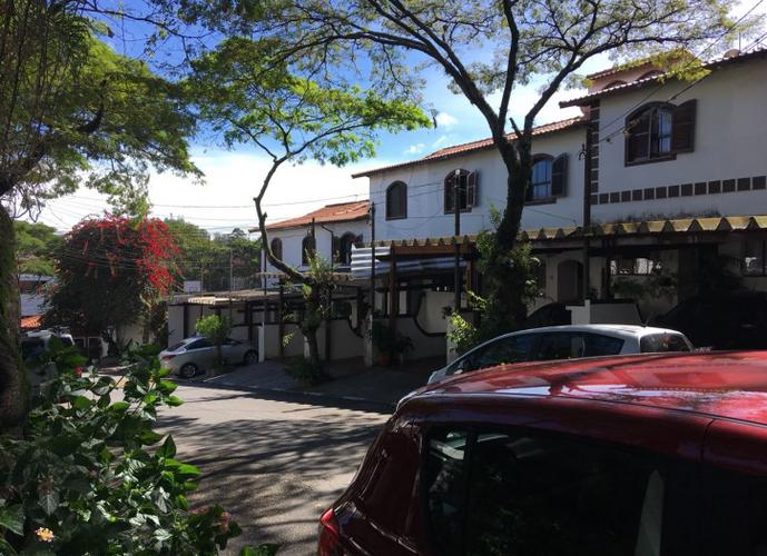 Sobrado em Jardim Guarau/SP de 0m² 4 quartos a venda por R$ 380.000,00 ou para locação R$ 1.949,00/mes