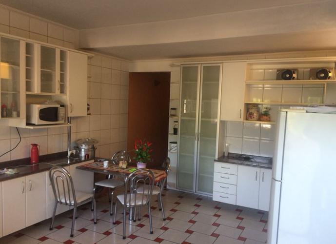 Sobrado em Jardim Jaqueline/SP de 0m² 3 quartos a venda por R$ 490.000,00 ou para locação R$ 1.500,00/mes