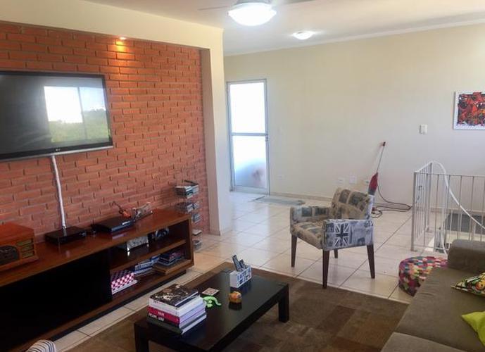 Apartamento em Jaguaré/SP de 105m² 1 quartos a venda por R$ 350.000,00