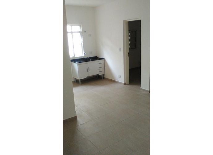 Apartamento em Jardim Ivana/SP de 62m² 2 quartos para locação R$ 1.400,00/mes