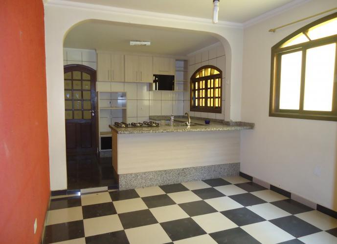 Sobrado em Parque Monte Alegre/SP de 0m² 4 quartos a venda por R$ 742.000,00 ou para locação R$ 2.500,00/mes