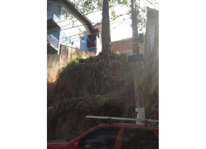 Terreno em Parque Monte Alegre/SP de 0m² a venda por R$ 179.000,00
