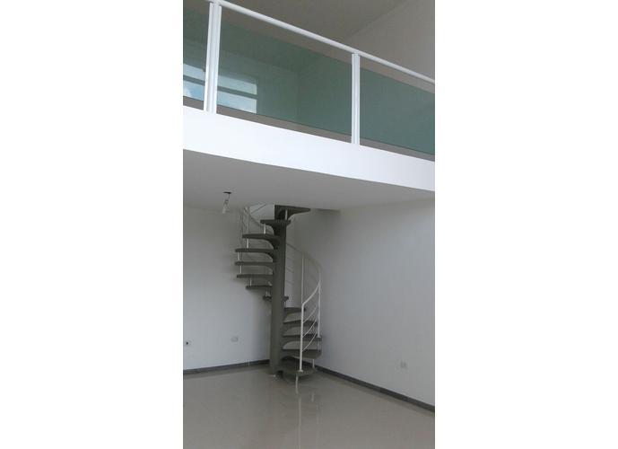 Sobrado em Jardim Bonfiglioli/SP de 0m² 3 quartos a venda por R$ 799.000,00