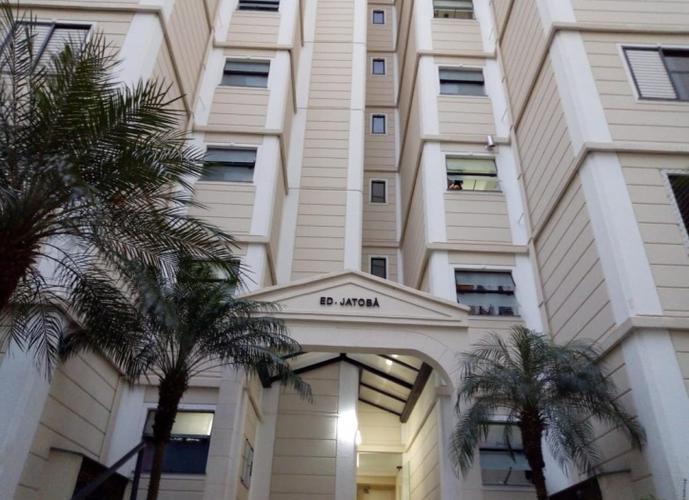 Apartamento em Jardim Dracena/SP de 0m² 3 quartos a venda por R$ 280.000,00