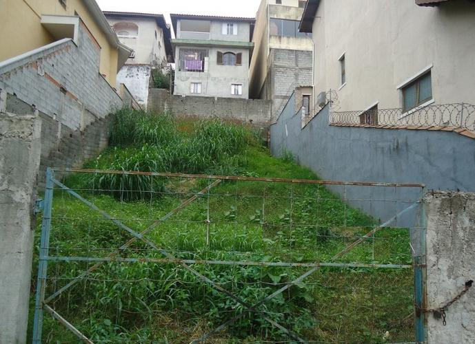 Terreno em Parque Monte Alegre/SP de 0m² a venda por R$ 400.000,00