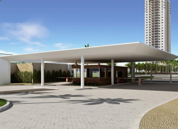 Apartamento em Jardim Olímpia/SP de 130m² 4 quartos a venda por R$ 825.000,00