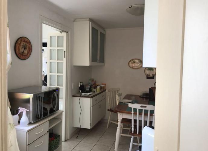 Apartamento em Jardim Parque Morumbi/SP de 190m² 4 quartos a venda por R$ 700.000,00 ou para locação R$ 3.550,00/mes