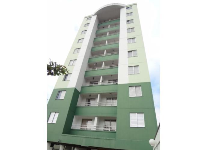 Apartamento em Rio Pequeno/SP de 0m² 2 quartos a venda por R$ 325.000,00
