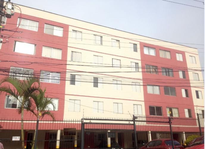 Apartamento em Cupecê/SP de 50m² 2 quartos a venda por R$ 270.300,00