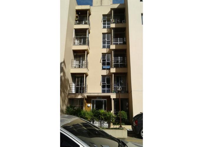 Apartamento em Parque Rebouças/SP de 0m² 2 quartos para locação R$ 900,00/mes