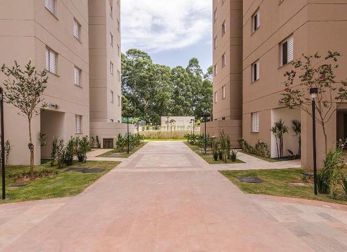 Apartamento em Parque Taboão/SP de 0m² 2 quartos a venda por R$ 280.000,00