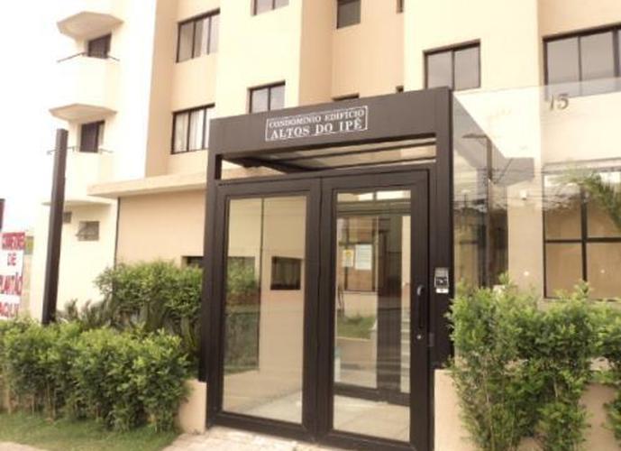 Apartamento em Parque Ipê/SP de 0m² 2 quartos a venda por R$ 310.000,00 ou para locação R$ 2.000,00/mes