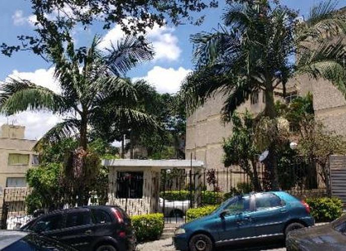 Apartamento em Jardim Arpoador/SP de 0m² 2 quartos para locação R$ 1.300,00/mes
