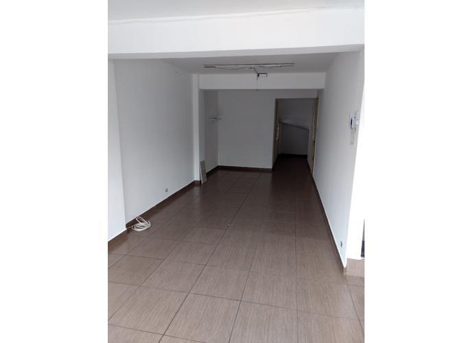 Imóvel Comercial em Consolação/SP de 0m² para locação R$ 1.300,00/mes