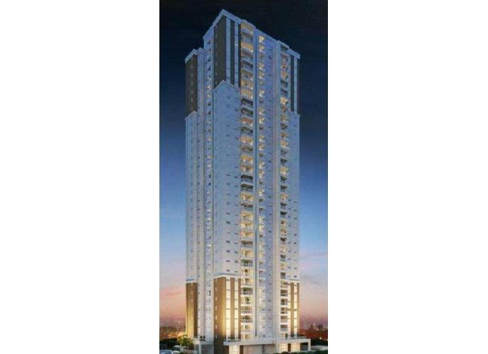 Apartamento em Ferreira/SP de 0m² 2 quartos para locação R$ 1.800,00/mes