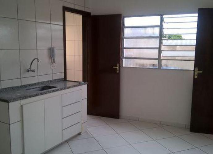 Apartamento em Jardim Beatriz/SP de 0m² 2 quartos para locação R$ 850,00/mes