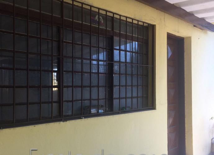 Sobrado em Jardim Jussara/SP de 0m² 2 quartos a venda por R$ 330.000,00