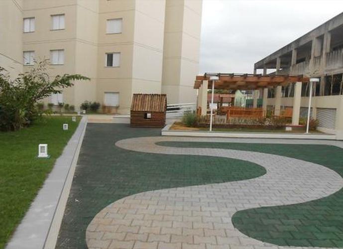 Apartamento em Jardim Caner/SP de 0m² 3 quartos a venda por R$ 340.000,00