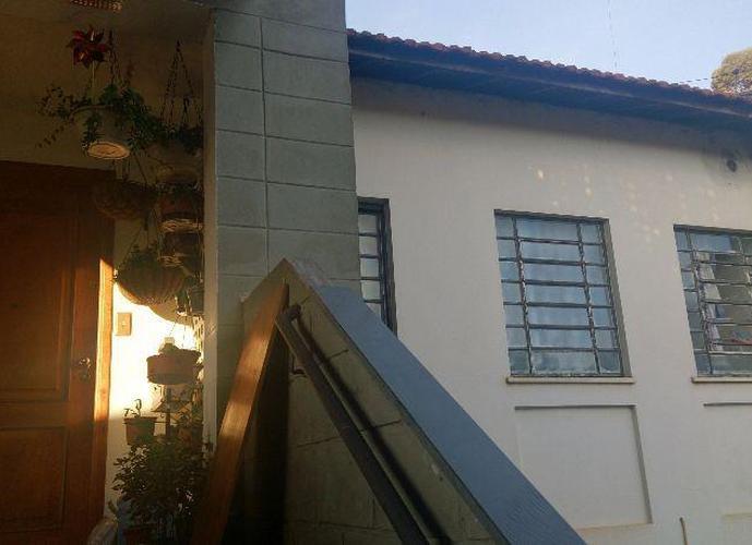 Apartamento em Raposo Tavares/SP de 0m² 2 quartos a venda por R$ 150.000,00