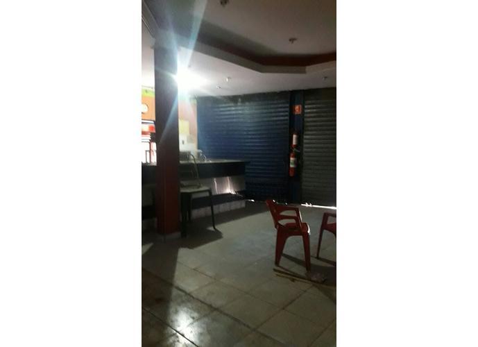 Imóvel Comercial em Parque Assunção/SP de 0m² para locação R$ 3.000,00/mes