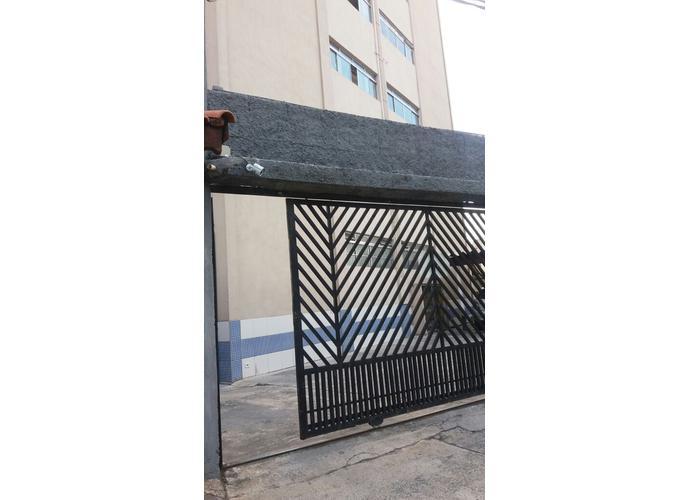 Apartamento em Santo Antonio/SP de 0m² 2 quartos para locação R$ 1.200,00/mes
